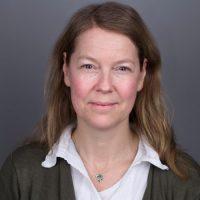 Anna Krusic