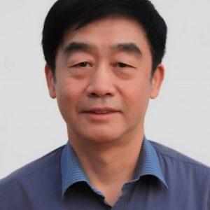 S Zhang