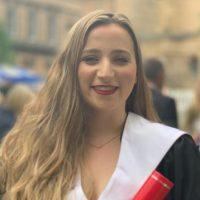 graduation photo (004)
